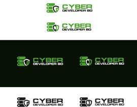 mdsarowarhossain tarafından Need Logo Design için no 123