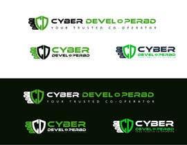 mdsarowarhossain tarafından Need Logo Design için no 124