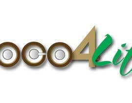 #7 for Create Logo for coco4life , will award and pay in next 1 hour by hemalsilva