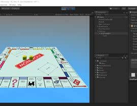 #2 for Build a mobile game like monoploy board game af DDR12