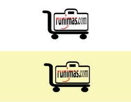 #55 za Design a Logo od angelana92