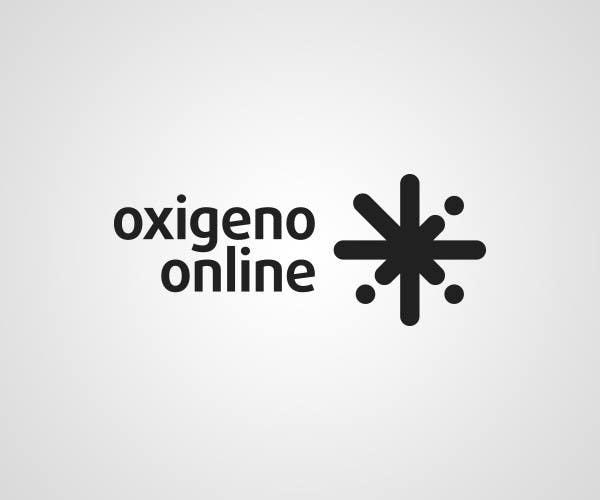 Proposition n°148 du concours Logo Design for Oxigeno Online