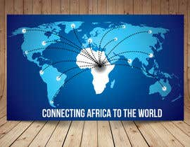 """#13 for Illustrate Theme - """"From Africa to the World"""" by ThroneStark"""