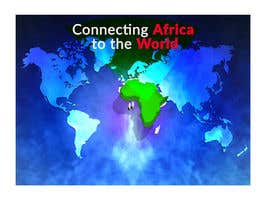 """#24 for Illustrate Theme - """"From Africa to the World"""" by gerardolamus"""