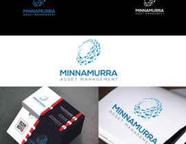#196 for logo design by raselsapahar12