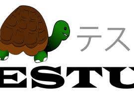 #18 cho Design logo for Testudo Clothing bởi iosifdaniel07