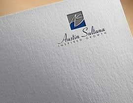 nazrulislam0 tarafından Logo for website: austin sultana için no 577