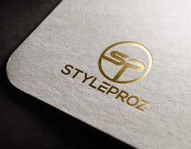 masidulhaq80 tarafından Choose a name for my business and design the logo için no 32