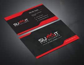 #648 cho Design some Business Cards bởi Dsghosh
