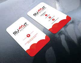 #470 cho Design some Business Cards bởi Sohardo19