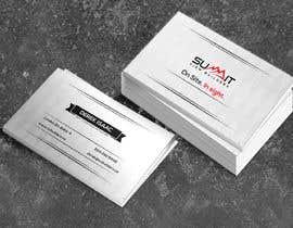 #740 para Design some Business Cards por sirana850
