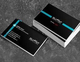 sirana850 tarafından Design some Business Cards için no 749