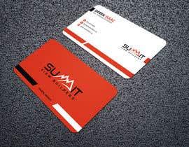 #422 untuk Design some Business Cards oleh Logodesignr18