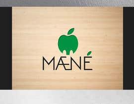 #43 untuk Create a logo for a soap company oleh anikgd