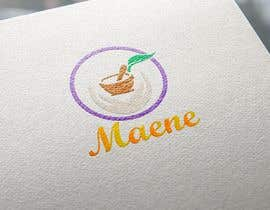 #27 para Create a logo for a soap company por asaduzzamanaupo