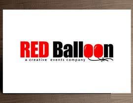 #12 cho Design a Logo bởi chonchol014