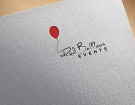 #91 cho Design a Logo bởi dhakadesigner95