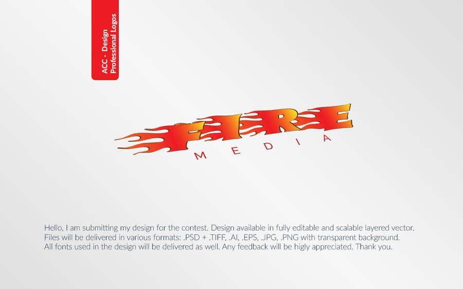 Proposta in Concorso #74 per Better our Logo design