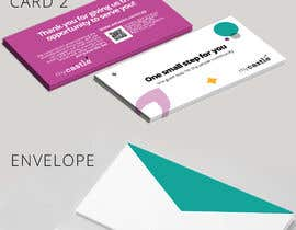 #1 for ## INSERT CARD DESIGN ## Guaranteed by ogunwaleformat