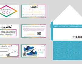 #37 para ## INSERT CARD DESIGN ## Guaranteed de javiermc66
