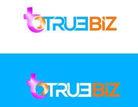 #294 für Design Logo T von Monoranjon24