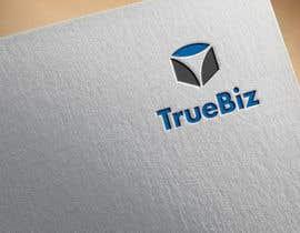 #282 für Design Logo T von rotonkobir