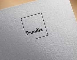 #289 für Design Logo T von blackde