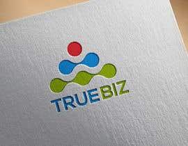 #291 für Design Logo T von miranhossain01