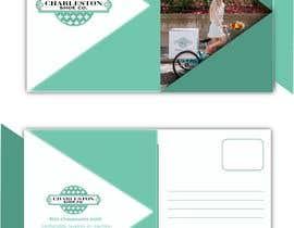 #31 für Postcard layout von FALL3N0005000
