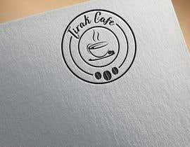 #215 for Design a Logo by shekhshohag