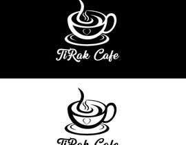 #233 per Design a Logo da AribaGd