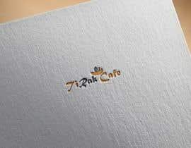 #220 for Design a Logo by globalwebindia