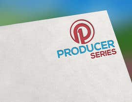 #153 para Producer Series de TheMimDesign