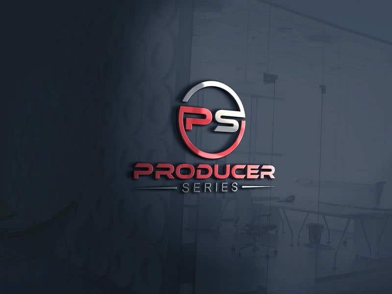 Zgłoszenie konkursowe o numerze #88 do konkursu o nazwie Producer Series