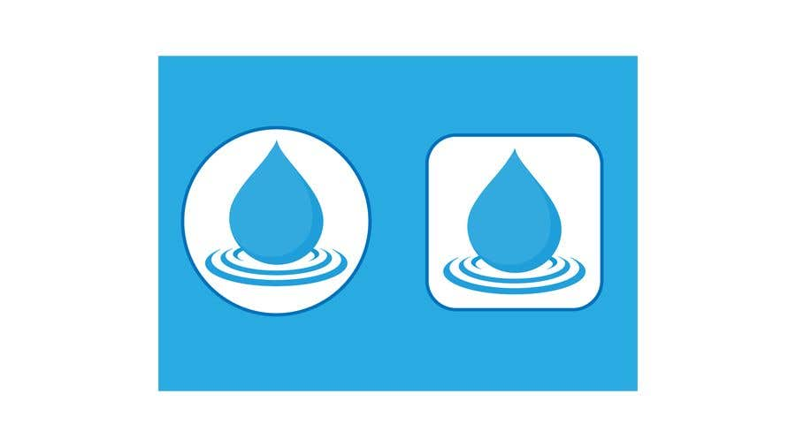 Contest Entry #73 for Design a Liquidate Icon