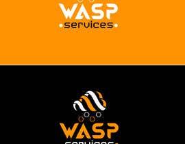 #86 for Logotipo para empresa de servicios online II af presti81