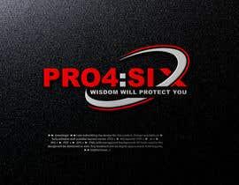 #255 cho Build me a logo bởi DesignPedia1