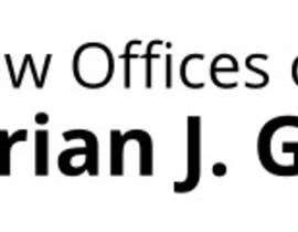 #24 para Design a Logo for Law Firm por jacekcpp