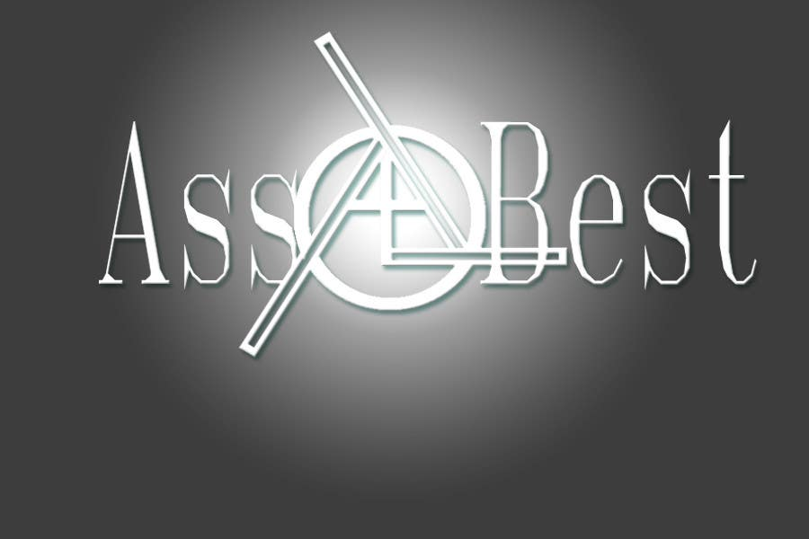 Bài tham dự cuộc thi #                                        66                                      cho                                         Logo-Design for a Pop-Band
