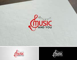 #121 for Business Logo for new Music Charity by debasish386