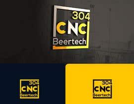 #569 for Progettazione Logo by MojoJojoStudio