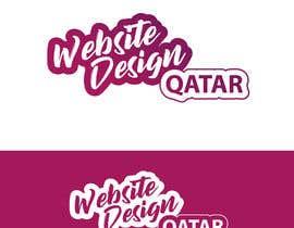 nº 1 pour Logo and Banner Design par hasilhassaan