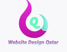 nº 30 pour Logo and Banner Design par nur921