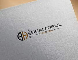 #89 untuk Beautiful Heaven Marketing company needs YOU! oleh Sunilbairagi770