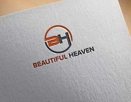 #15 untuk Beautiful Heaven Marketing company needs YOU! oleh blackde