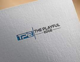 nº 82 pour The Playful Edge par kasem774270