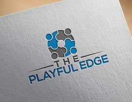 nº 59 pour The Playful Edge par jannat339
