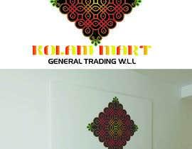 #82 for Design a Logo af Rajibshaa