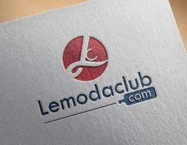 #10 for Design a Logo for our online store by GoldenAnimations