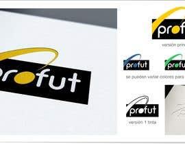 #82 для Diseñar un logotipo от Juaristi